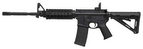 "Colt Law Enforcement 6920MP 223 Remington /5.56 NATO 16"" Barrel 30 Round Semi-Automatic Rifle LE6920MPRB"