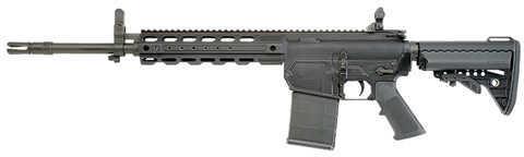 """Colt LE901-16SE M.A.R.C.901 308 Winchester/7.62 NATO 16.1"""" Barrel 20 Round Black Semi Automatic Rifle LE901-16SE"""