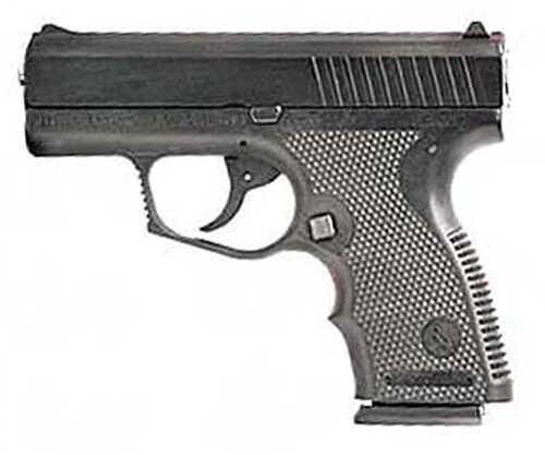 "Cobra Patriot 45 Patriot 45 ACP 3"" Barrel 6 Round Double Action Compact Semi Automatic Pistol KFA-11100"
