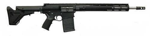 """Core15 / Core Rifle Systems Core15 C30 308 Winchester 18"""" Barrel 20 Round Flat Dark Earth Semi Automatic Rifle 100655"""