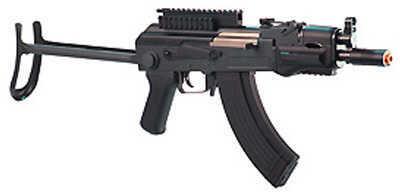 Crosman Pulse R76 Tactical Full or Semi-Auto, Electronic SAPR76