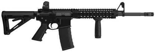 """Daniel Defense AR-15  M4  Carbine V3   Semi Automatic Rifle  223 Remington /5.56Nato   16""""Barrel    30 Round   02-108-08136"""