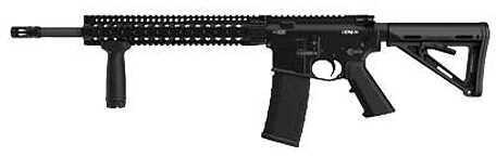 """AR-15 Rifle Daniel Defense V5 Semi-Automatic Rifle 223 Remington /5.56 NATO 16"""" Barrel 30 Round 02-123-08047-047"""