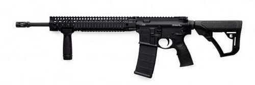 """Daniel Defense V5 223 Remington /5.56 NATO 16"""" Barrel 10 Round Semi Automatic Rifle 02-123-16138-055"""