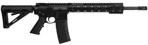 "Daniel Defense AR-15  M4 Mid- Length  V7  Semi Automatic Rifle    223 Remington /5.56 Nato  16"" Barrel    02-128-20010-047"