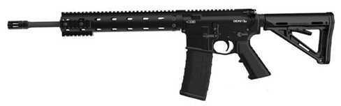 """Daniel Defense V7 Semi Automatic Rifle AR 223 Remington /5.56 Nato 16"""" Barrel 02-128-22160-047"""