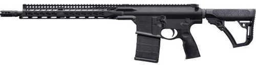 "Rifle Daniel Defense 0215017029047 DD5V1 308 Win/7.62 16"" Barrel 20 Rounds"