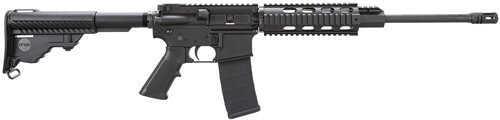 "DPMS Oracle AR-15 223 Remington /5.56 NATO 16"" Barrel  30 Round  Black  Semi Automatic Rifle RFA3OC4R"