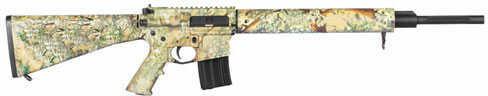 "DPMS Panther Prairie 223 Remington/5.56 NATO   20"" Barrel 20 Round Kings Desert Shad Rifle RFA3PPD"