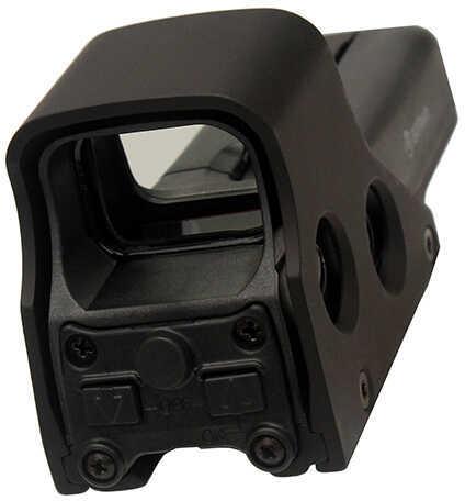 EOTech M512 AA 65MOA/1MOA Dot Model 512 Tactical 512.A65