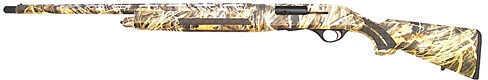 "Escort Extreme Magnum Left Handed 12 Gauge 28"" Barrel 3.5"" Chamber 4 Round Realtree Max-4 Semi Automatic Shotgun HAX12AL128R1"