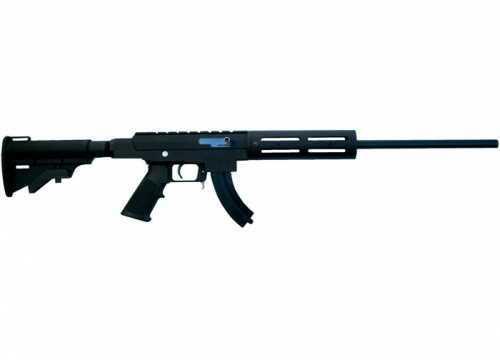 """Excel Arms Rifle Excel EA22603 X22R 22LR 18"""" Barrel 10 Round"""