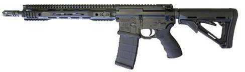"Franklin Armory FA M4-SBR-L 223 Remington 14.5"" Barrel 30 Round OD Green Flash Hider Semi Automatic Rifle 1187ODG"