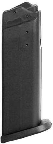 Heckler & Koch HK Mag USP40 40SW 13Rd 214097S