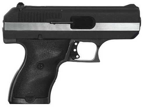 "Hi-Point Hi Point Beemiller CF-380 380 ACP 3.5"" Barrel 8 Round With Lock Box Semi Automatic Pistol MK19BCA"