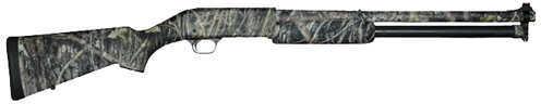 "Ithaca Gun Company Ithaca ITH M37 Hogslayer 12 Gauge Shotgun 20"" Rifled Sights Camo HS1220RSC"