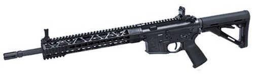 "KE Arms USM4 Select Fire 5.56mm NATO 16"" Barrel 30 Round Mag Semi Automatic Rifle 1-56-05-100"