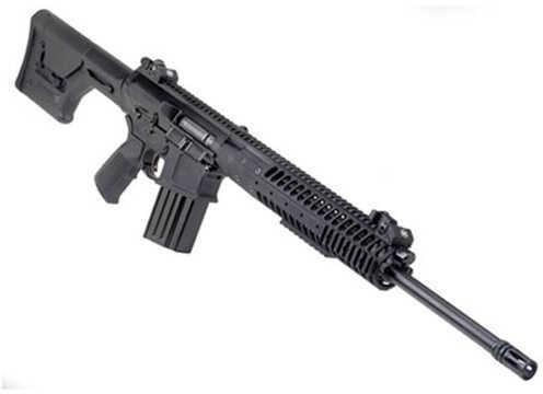 """LWRC REPR 7.62 NATO 20"""" Barrel 20 Round Semi Automatic Rifle REPRR7B20"""