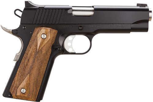 "Magnum Research 1911C Desert Eagle 45 ACP 4.3"" Barrel 8 Round Black Blemished Semi Automatic Pistol ZDE1911C"
