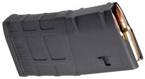Magpul Industries Corp. PMAG 20 Round LR/SR GEN M3 7.62x51 NATO/308 Winchester Black Magazine MAG291-BLK
