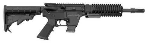 "MGI MARCK-15 Hydra 9mm Luger 16"" Barrel SMG Modular Semi Automatic Rifle MARCK15GLK9001"