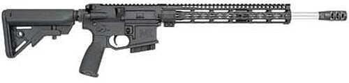 "Midwest Industries SSK12 Hunter 300 AAC Blackout 16"" Barrel 10 Round B5 Bravo Black Semi Automatic Rifle MI-300H-SSK12"