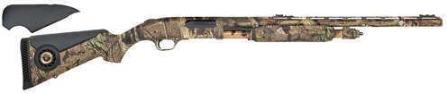 "Mossberg 835 Ulti-Mag Pump 12 Gauge Shotgun 24""Barrel 3.5"" Chamber 6 63526"