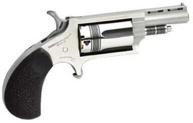 "North American Revolver Arms Wasp 22 Magnum 1 5/8"" Vented Rib Barrel 22MTW"