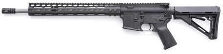 """Noveske Recon Rogue Hunter 223 Remington /5.56 Nato 16"""" Barrel  30 Round  NSR Handguard  Black  Semi Automatic Rifle  G1R-16RH-5.56"""