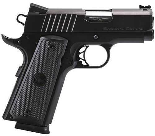 "Para USA Expert Carry 45 ACP 3"" Barrel 7 Round Semi Automatic Pistol 96745"
