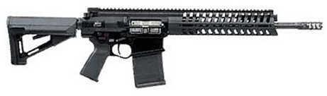 """Patriot Ordnance P308 308 Winchester 14.5"""" Barrel 20 Round Semi Automatic Rifle 00264"""