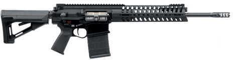"""Patriot Ordnance R308 308 Winchester 16"""" Barrel 20 Round Semi Automatic Rifle 00425"""