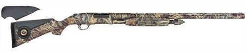 "Mossberg 835Ulti-Mag Waterfowl 12 Gauge Shotgun 28"" Barrel 3.5"" Chamber RA MAX-4 62143"