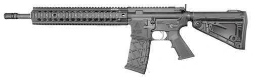 "MMC Armory MA-15 Recon 223 Remington /5.56mm Nato 16"" Barrel 30 Round Semi Automatic Rifle 155.56 M03G1"