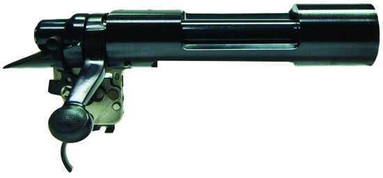 Remington Model 700 223 Remington Short Action Bolt Action Receiver Only 27347