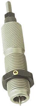 RCBS Neck Sizer Die 243 Winchester 11430