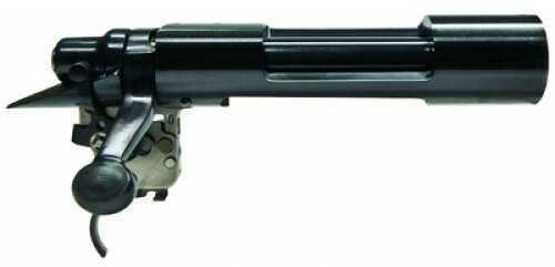 Remington 700 Long Action Bolt 300 Remington Ultra Magnum X-Mark Pro Trigger System 85319