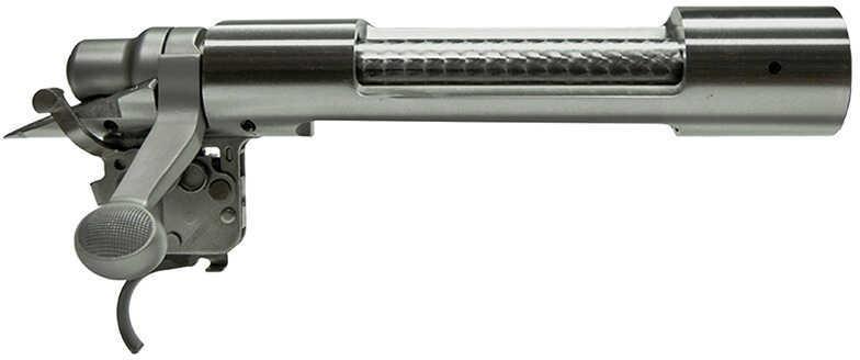Remington Rifle 700 Long Action 300 Remington Ultra Magnum SS 85320