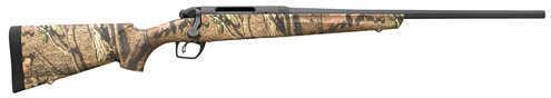 "Remington Model 783 7mm Remington Magnum 24"" Barrel 3 Round Mossy Oak Break-Up Infinity Bolt Action Rifle 85863"