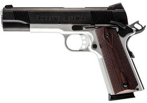 "Roberts Defense 1911 Super Grade Pro 45ACP 5"" Barrel 8 Round Semi Automatic Pistol 900200"