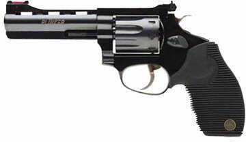 "Rossi Ros 98 Plinker Revolver  22 Long Rifle  4""  Barrel    Blue    8Round    R98104"