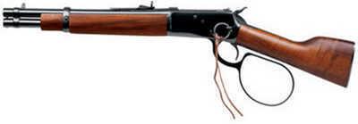 "Rossi Ranch Hand 45 Colt 12"" Barrel 6 Round Large Loop Saddle Lever Action Pistol ZRH9257121"