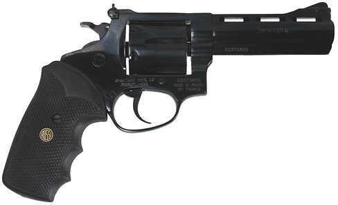 "Rossi 851 38 Special 4"" Barrel 6 Round Blued Steel Refurbished Revolver ZR85104"
