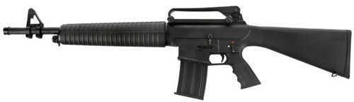 "Russian American Armory Akdal MKA 1919XN 12 Gauge 21"" Barrel 5 Round Black CA Legal Semi Automatic Shotgun MK19BCA"