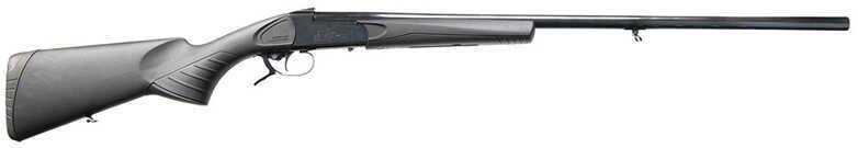 """Russian Weapons Co LLC RWC Baikal MP-18 12 Gauge 28"""" Top Single Shot Shotgun Synthetic FC TS12B8"""