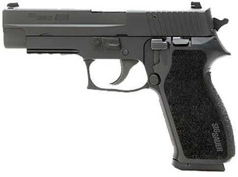 Sig Sauer P220 Standard 45ACP Semi Automatic Pistol *Ma Approved* 220RM45BSS
