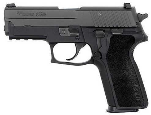 "Sig Sauer P229 9mm Luger 3.9"" Barrel 13 Round Black Semi Automatic Pistol WE29R9BSS"
