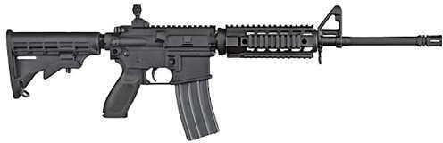 "Sig Sauer Rm400 223 Remington 16"" SWAT CA Compliant RM40016BSCA"