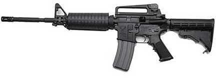 """Stag Arms Model 1L Left Handed 223 Remington /5.56 Nato 16"""" Barrel 30 Round Semi Automatic Rifle SA1L"""