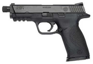 "Pistol Smith & Wesson M&P9 9MM Threaded Barrel Kit 4.25"" 150922"